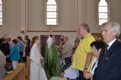 Kirche_Gernsdorf_Wiedereroeffnung_Bild_12