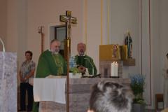 Kirche_Gernsdorf_Wiedereroeffnung_Bild_29