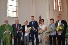 Kirche_Gernsdorf_Wiedereroeffnung_Bild_36