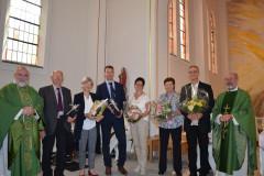 Kirche_Gernsdorf_Wiedereroeffnung_Bild_37
