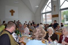Kirche_Gernsdorf_Wiedereroeffnung_Bild_39