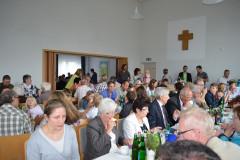 Kirche_Gernsdorf_Wiedereroeffnung_Bild_40