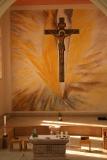 Kirchenneueinsegnung_Bild_001
