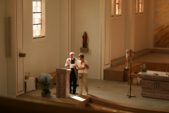 Kirchenneueinsegnung_Bild_002