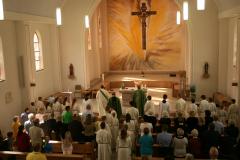 Kirchenneueinsegnung_Bild_007