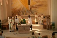 Kirchenneueinsegnung_Bild_010