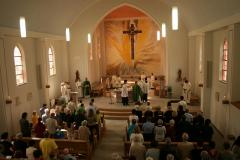Kirchenneueinsegnung_Bild_011