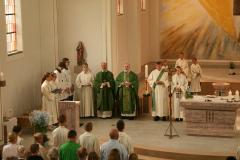 Kirchenneueinsegnung_Bild_012
