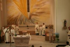 Kirchenneueinsegnung_Bild_013