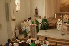 Kirchenneueinsegnung_Bild_014