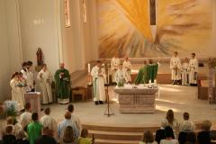 Kirchenneueinsegnung_Bild_016
