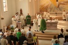 Kirchenneueinsegnung_Bild_017