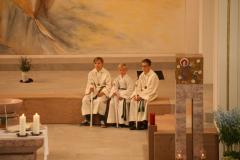 Kirchenneueinsegnung_Bild_020