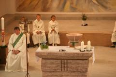 Kirchenneueinsegnung_Bild_021