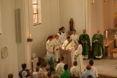 Kirchenneueinsegnung_Bild_023