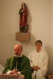 Kirchenneueinsegnung_Bild_025