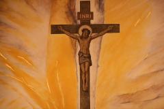 Kirchenneueinsegnung_Bild_027
