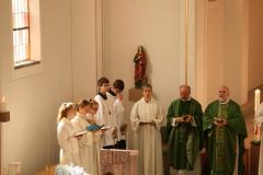 Kirchenneueinsegnung_Bild_028