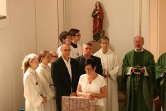 Kirchenneueinsegnung_Bild_029