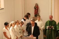 Kirchenneueinsegnung_Bild_030