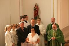 Kirchenneueinsegnung_Bild_032