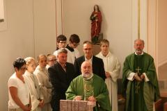 Kirchenneueinsegnung_Bild_033