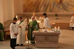 Kirchenneueinsegnung_Bild_035