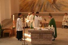 Kirchenneueinsegnung_Bild_036