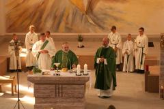 Kirchenneueinsegnung_Bild_037