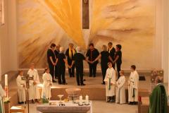 Kirchenneueinsegnung_Bild_038