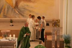 Kirchenneueinsegnung_Bild_045