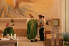 Kirchenneueinsegnung_Bild_046