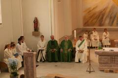 Kirchenneueinsegnung_Bild_048
