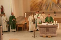 Kirchenneueinsegnung_Bild_049