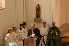 Kirchenneueinsegnung_Bild_051