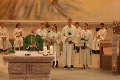 Kirchenneueinsegnung_Bild_055