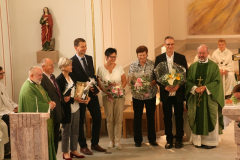 Kirchenneueinsegnung_Bild_060