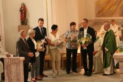 Kirchenneueinsegnung_Bild_061