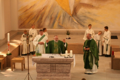 Kirchenneueinsegnung_Bild_062