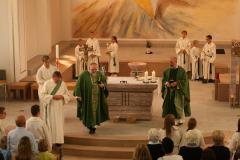Kirchenneueinsegnung_Bild_063