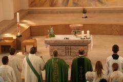 Kirchenneueinsegnung_Bild_064