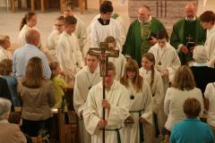 Kirchenneueinsegnung_Bild_065