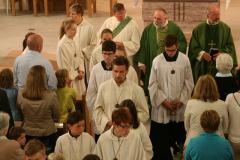 Kirchenneueinsegnung_Bild_066