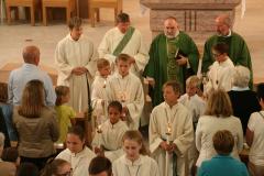 Kirchenneueinsegnung_Bild_067