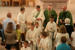 Kirchenneueinsegnung_Bild_068