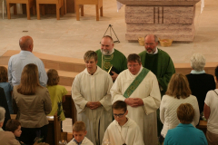 Kirchenneueinsegnung_Bild_069