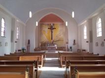 Kirchenneueinsegnung_Bild_070