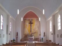 Kirchenneueinsegnung_Bild_071