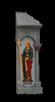 Rechter-Teil-mit-St-Helena-Altar-Kapelle